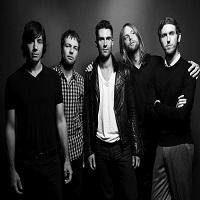 Cronici de Concerte si Evenimente - O critica onesta despre cum s-a simtit concertul Maroon 5 de la Normal Circle