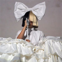 Cronici de Concerte si Evenimente - Sia la Bucuresti sau cum a rasarit luna plina deasupra unui concert plin de emotie