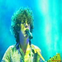 Cronici de Concerte si Evenimente - Full Moon Live: LP la Arene - poate cel mai bun show live din Bucuresti pe 2016