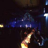Cronica de concert: Nitai Hershkovits Trio la Jazz Nouveau