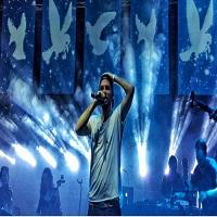 Cronici de Concerte si Evenimente - Delir cu Deliric x Silent Strike la Arenele Romane - cum s-a simtit un sold-out frenetic