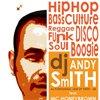 Interviuri cu Artisti - Interviu: Andy Smith