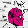 Interviuri cu Artisti - Interviu - Pink Freud