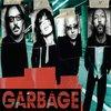 Interviuri cu Artisti - Interviu - Garbage