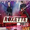 Interviuri cu Artisti - Interviu - Roxette