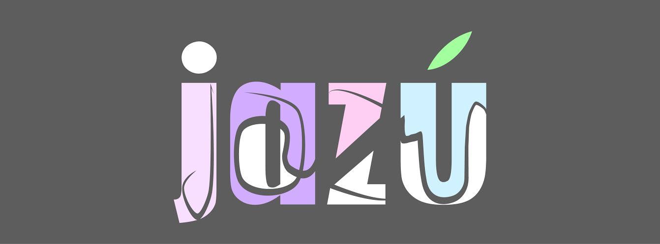 jazu5.jpg