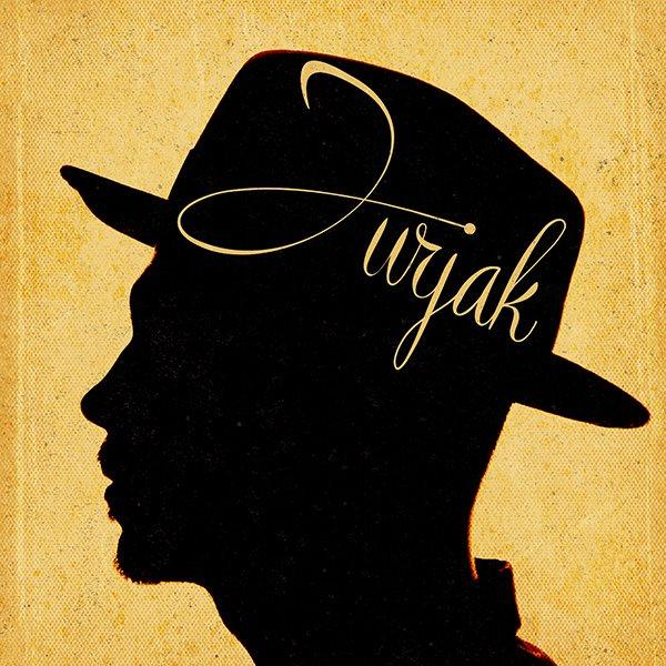 """Mr. Jurjak - cine este autorul """"Soapte"""" si unul dintre artistii de elita al noului val muzical"""