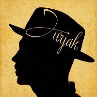 """Interviuri cu Artisti - Am stat de vorba cu Mr. Jurjak - cine este autorul piesei """"Soapte"""" si unul dintre artistii de elita al noului val muzical"""