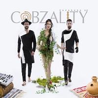 """Interviuri cu Artisti - De vorba cu Cobzality: """"Indraznim sa ne caracterizam stilul ca fiind un posibil brand de tara"""""""