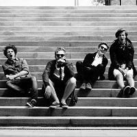 Interviuri cu Artisti - Interviu - Carnival Youth, trupa din Letonia care a cucerit Europa