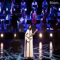 """Interviuri cu Artisti - De vorba cu Alexandra Usurelu:""""Publicul este cel mai bun promotor al meu"""""""