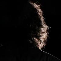 De vorbă cu Ravi despre reîntoarcerea la muzică, drumeții și noul album