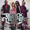 Videoclip nou de la The Black Eyed Peas - Don't Stop the Party