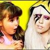 Ce cred copiii despre Lady Gaga (video)