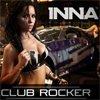 Videoclip nou de la Inna - Club Rocker