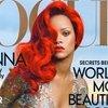 Rihanna, femeia anului 2011