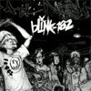 blink-182 - Up All Night (videoclip nou)