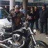 Nicu Covaci implicat intr-un accident rutier in Spania