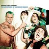 Red Hot Chilli Peppers - filmare videoclip The Adventures of Rain Dance Maggie
