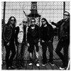 Ascultati 30 de secunde din primul single Metallica si Lou Reed - The View