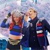 Asculta colaborarea dintre Coldplay si Rihanna, Princess Of China