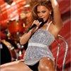 Beyonce a aparut la o emisiune tv fara burtica (video)