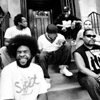 The Roots - Tip The Scale (video)