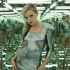 Alexandra Stan ft. Carlprit - 1.000.000 (video)