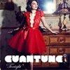 Cuantune - Tonight (piesa noua)