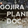 Gojira & Planet H feat. DOC - Da-i Mai Tare (piesa noua)