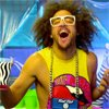 LMFAO - Sorry for Party Rocking (video)