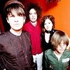 The Dandy Warhols - Well They're Gone (piesa noua)