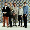 Hot Chip - Night and Day (piesa noua)