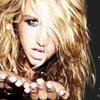 Kesha a urinat in mijlocul strazii, in Los Angeles