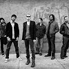 Linkin Park au inregistrat o piesa cu Owen Pallett
