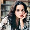 Norah Jones - Happy Pills (video)