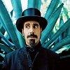 Serj Tankian - Figure It Out (piesa noua)
