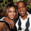 Beyonce si Jay-Z pleaca in vacanta cu rulota, alaturi de Gwyneth Paltrow si Chris Martin