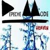 Asculta doua piese noi Depeche Mode