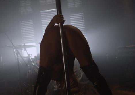Cel mai sexy videoclip Vita de Vie - Basul si cu toba mare - acustic