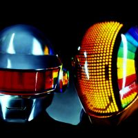 Noul album Daft Punk apare in 21 mai 2013