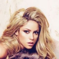 Shakira si-a facut de cap intr-un club din Hollywood