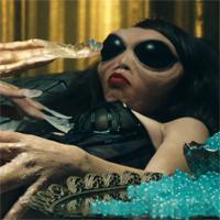 MGMT au un videoclip cel putin bizar pentru Alien Days