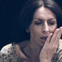 Transformarile prin care a trecut Mihaela Radulescu dupa operatiile estetice