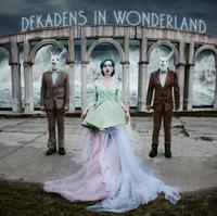 2 invitatii duble la concert Dekadens si lansare de clip in Mojo