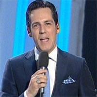 Stefan Banica Jr. ar putea sa plece de la Dansez pentru tine