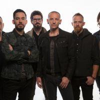 """Asculta noua melodie de la Linkin Park - """"Wastelands"""""""