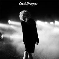 Trupa Goldfrapp a lansat un clip cinematografic alb-negru extrem de emotionant