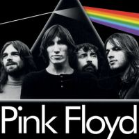 Pink Floyd lanseaza un nou album in 2014 - The Endless River