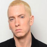 Eminem ft. Sia lanseaza una dintre cele mai cool melodii ale anului